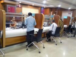 Learn Kannada Or Face Termination Karnataka Authority Warns Bank Employees