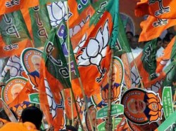 Rebel Trinamool Mlas To Cross Over Bjp Set To Be Main Opposition In Tripura Ahead Of 2018 Polls