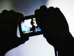 Facebook Lover Arrested For Blackmail Girl With Nacked Picture