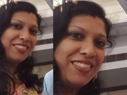 Malayali Woman Writes About Dating Websites And Culture