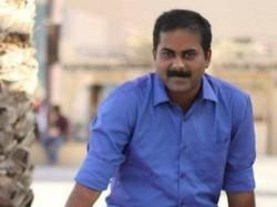 Saneesh Elayidath Facebook Post Against Brp Bhaskar