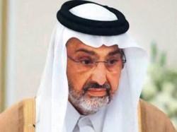 The Royal Whose Mediation Helped Qatari Pilgrims