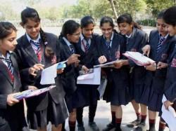 Malappuram Cbse School Imposes Different Uniforms Students