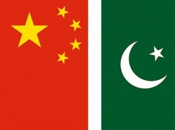 Pakistan Constructing 6 Dams Pok With China S Assistance Government