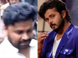 Judgi Ammavan Effect Will Dileep Get Bail In Actress Attack Case