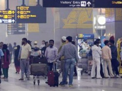 More Than 15 Kg Of Check In Baggage Could Cost Domestic Flyers A Lot More Now