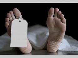 Double Euthanasia Case Couple Die