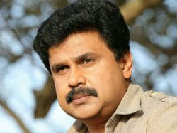 Attack Against Actress Police Counter Dileep S Allegations