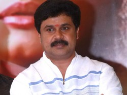 Lok Nath Behra Says About Dileep S Statement On Actress Attack Case