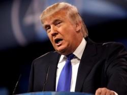 Taliban Dismiss Trump S Afghan Strategy