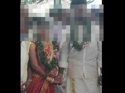 Women Commission In Guruvayur Controversial Marriage