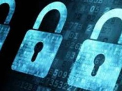 Indian Hackers Ransomware Pakistani Websites Independence Day