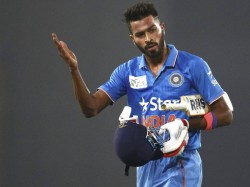 Hardik Pandya Surprise Gift For Father