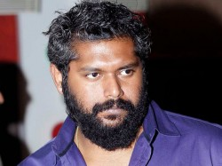 Police Questioned Jean Paul Lal And Sreenath Bhasi In Actress Complaint