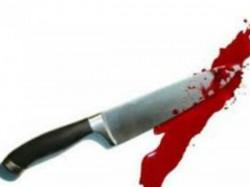 Man Found Dead In Idukki