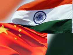 China Is Waging Water War On India