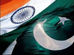 Indo Pak Peace Can Be Achieved Only By Solving Kashmir Issue Khawaja Asif