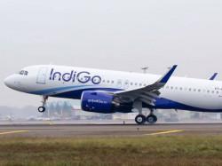 Indigo Cancels 84 Flights Grounds Planes Over Engine Issue