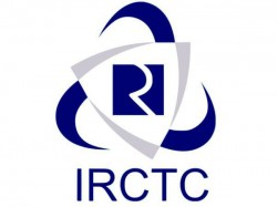 Irctc Launches Book Now Pay Later Scheme Tatkal Tickets