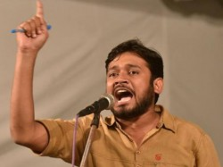Kanhaiya Kumar On Deaths Of Children At Gorakhpur Hospital