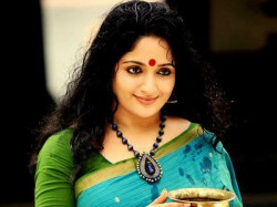 Attack Against Actress Kavya Madhavan Questioning Report