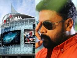 Feouk To Move Legally Against D Cinemas Shutdown