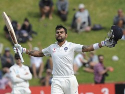 Kohli And Team Have Task Cut Out To Replicate Subcontinental Success Overseas