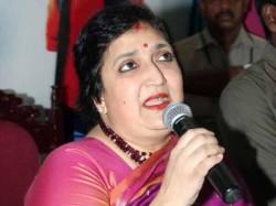School Run Rajinikanth S Wife Shut Down Due Non Payment Rent
