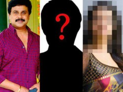 Attack Against Actress Pulsar Suni Will Give Secret Statement In Front Of Angamali Court About Madam