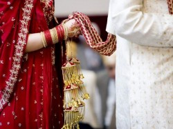Bangladesh Allows Polygamy Hindus But Bans Divorcee Remarriage