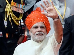 Report 8000 Suggestions To Pm For I Day Address More Pouring In