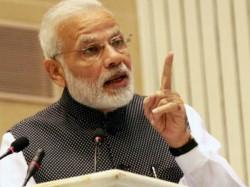 Triple Talaq Narendra Modi Supreme Court Verdict Amit Shah