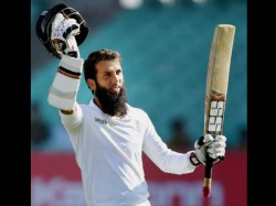 Drawing Not Allowed In Islam Moeen Ali Told On Twitter