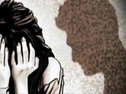 Director Chalapathi And Actor Srujan Accused Of Molesting Actress Arrested