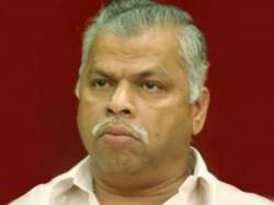Mv Jayarajan Against Governor S Tweet