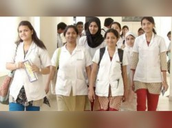 High Court S Instructions Kerala Self Financing Mbbs Admission