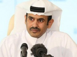 Saudi Led Siege Can Not Bring Qatar To Its Knees Senior Official