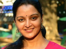 Actress Attacked Case No Need For Women In Cinema Collective