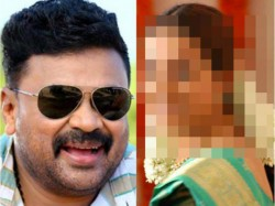 Actress Attack Case Mangalam Reports That Mobile Phone Was Burnt