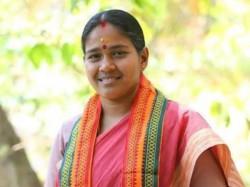 Complaint To Dgp Facebook Post Against Shoba Surendran