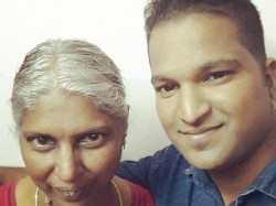 Nri Youth S Facebook Post About His Mother Marriage Proposal Goes Viral