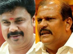 Actress Attack Case Womens Commission Register Case Against Pc George