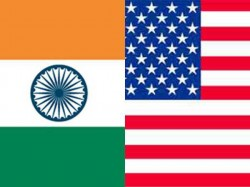 After Malabar India Us Gear Up September Military Drill