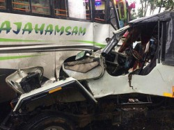 Kozhikode Adivaram Accident One More Died Today