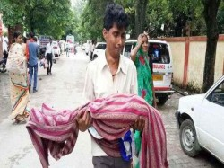 Three More Died In Up Hospital