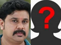 Actress Attack Case Pulsar Suni Repeat About Madam