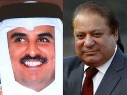 Qatar Opens New Sea Route With Karachi