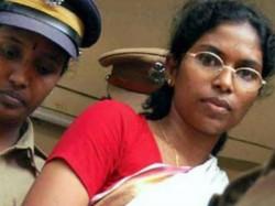 Varappuzha Rape Case Court Found That Sobha John Jayarajan Nair Culprits