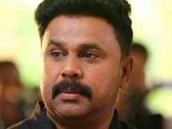 Actress Abduction Case More Evidence Against Dileep