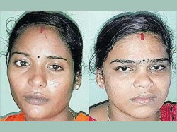 Tamilnadu Native Women Arrested Irinjalakuda Police A Theft